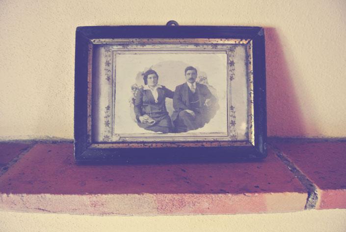 italian_old_photographs_aspiring_kennedy.jpg