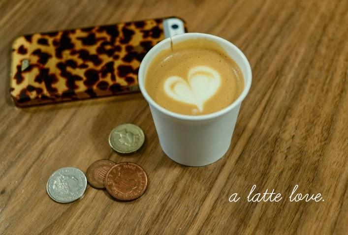 talkhouse_coffee_notting_hill_aspiring_kennedy_guide_portobello_road_noah_darnell.jpg