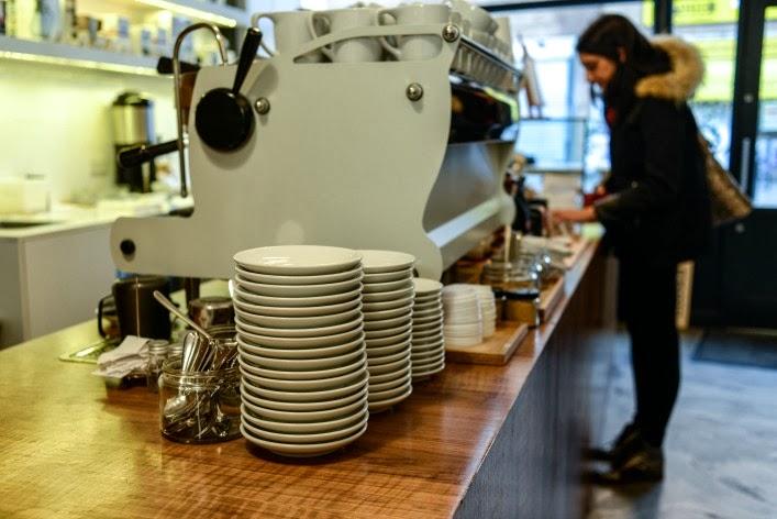 talkhouse_coffee_notting_hill_noah_darnell_aspiring_kennedy_notting_hill_guide.jpg