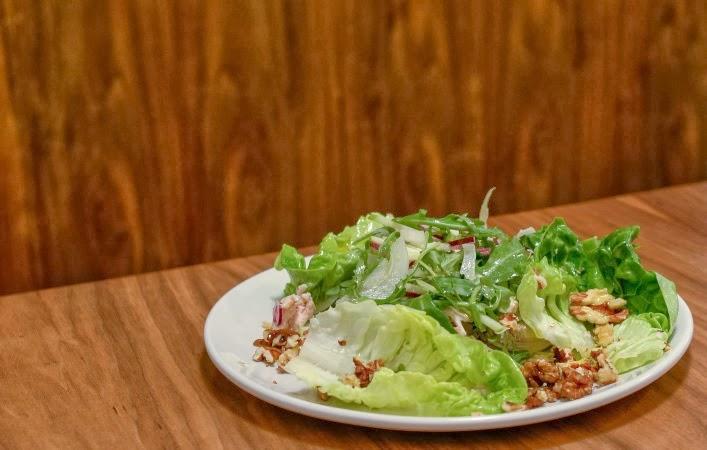 talkhouse_coffee_lunch_salad_aspiring_kenendy_noah_darnell.jpg