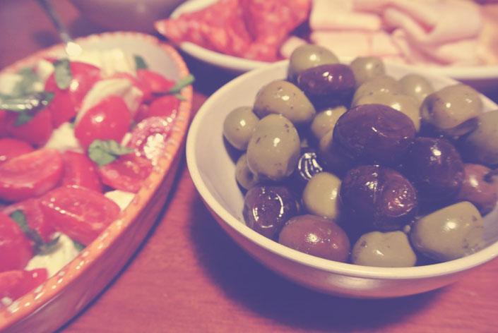 italian_antipasti_olives_aspiring_kennedy.jpg