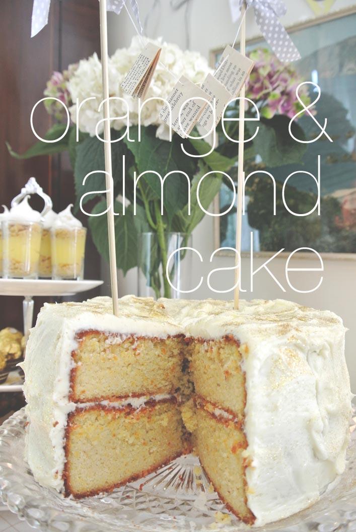 orange_and_almond_cake_aspiring_kennedy_baby_shower.jpg