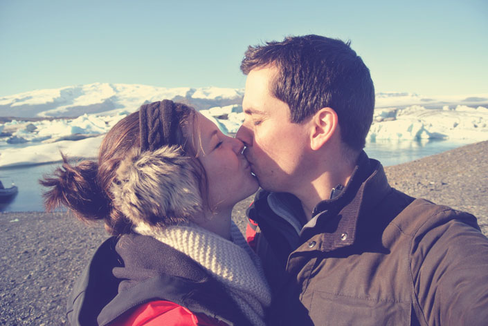 tyler_and_lauren_knight_aspiring_kennedy_kissing_pictures_iceland_trip.jpg