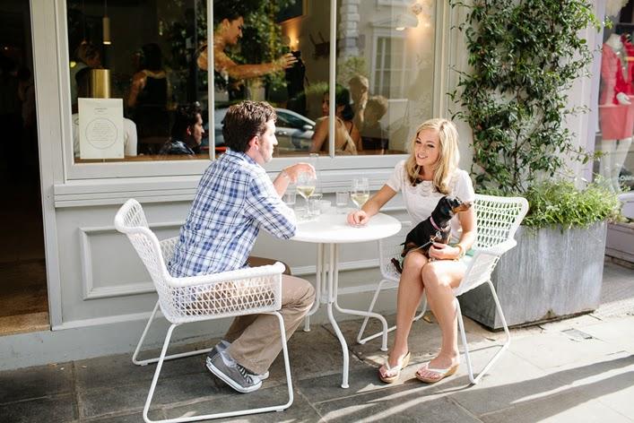 Tyler&Amber+Notting+Hill+Engagement1.jpg