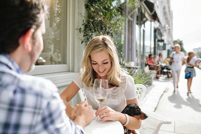 Tyler&Amber+Notting+Hill+Engagement3.jpg