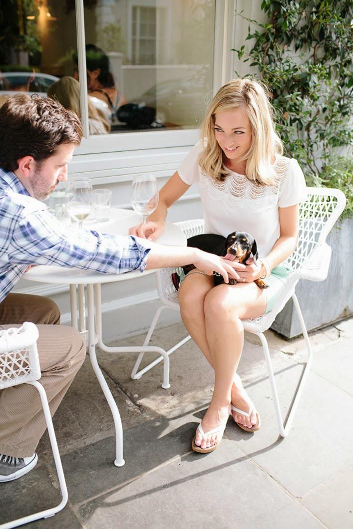 Tyler&Amber+Notting+Hill+Engagement5.jpg