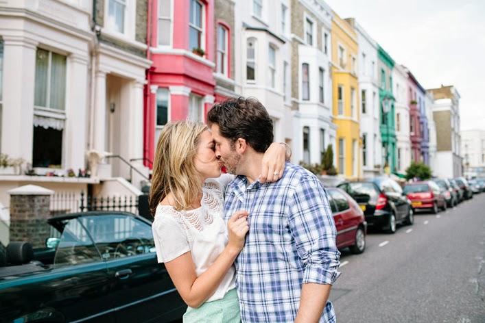 Tyler&Amber+Notting+Hill+Engagement6.jpg