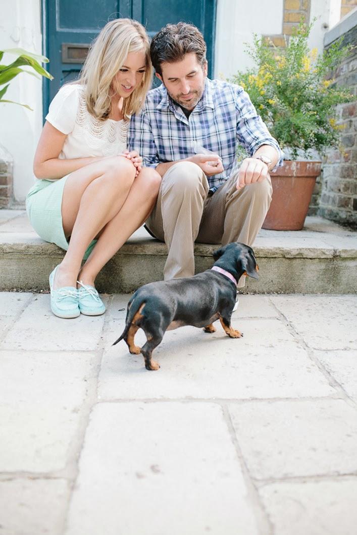 Tyler&Amber+Notting+Hill+Engagement7.jpg