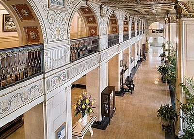 brown_hotel_lobby01.jpg