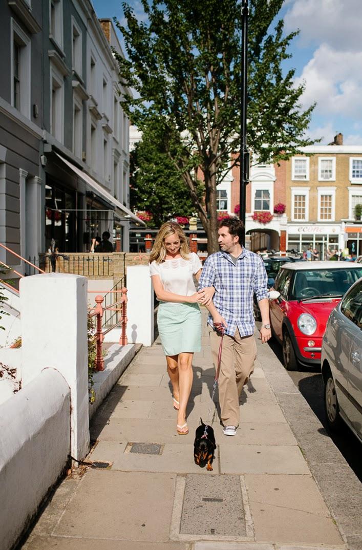 Tyler&Amber+Notting+Hill+Engagement9.jpg