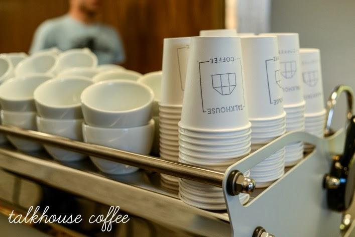 talkhouse_coffee_aspiring_kennedy_portobello_road_advice_noah_darnell.jpg