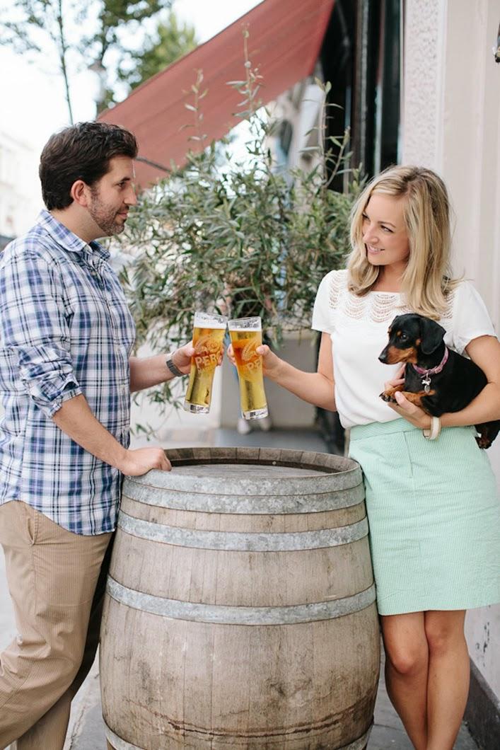 Tyler&Amber+Notting+Hill+Engagement12.jpg