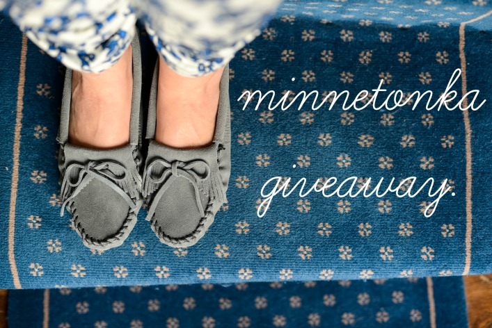 minnetonka_giveaway_aspiring_kennedy_photography_by_noah_darnell