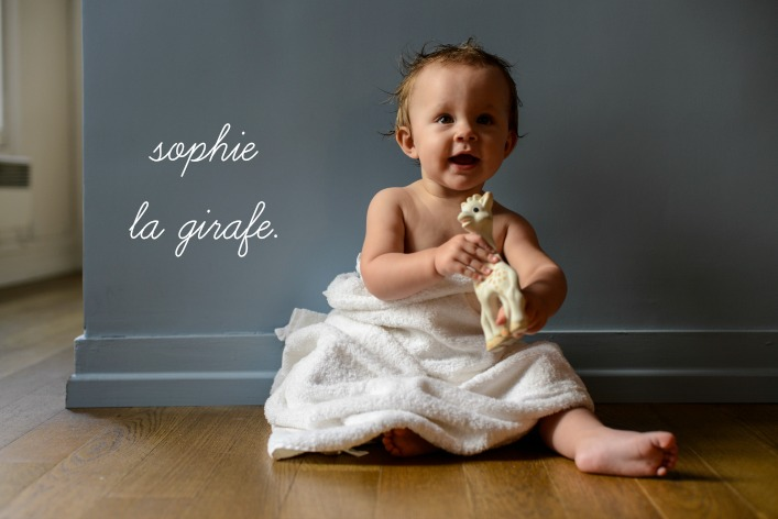 sophie_la_girafe_and_harrods_bath_products