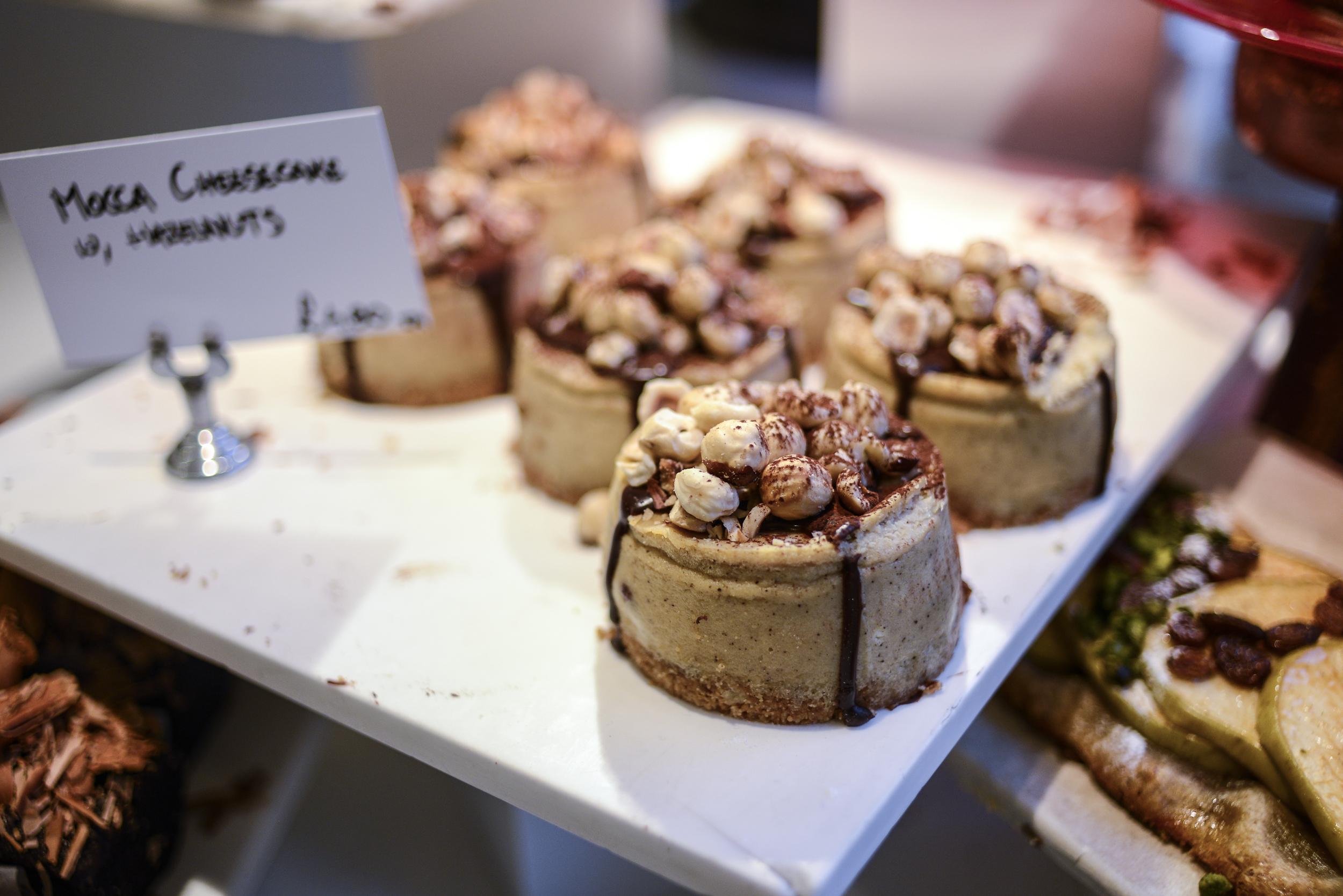 ottolenghi_pastries_aspiring_kennedy_notting_hill_noah_darnell