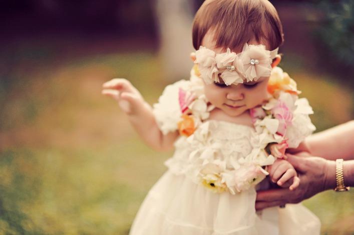 joyfolie_baby_shoes_viola_knight_tamiz_photography_aspiringkennedy