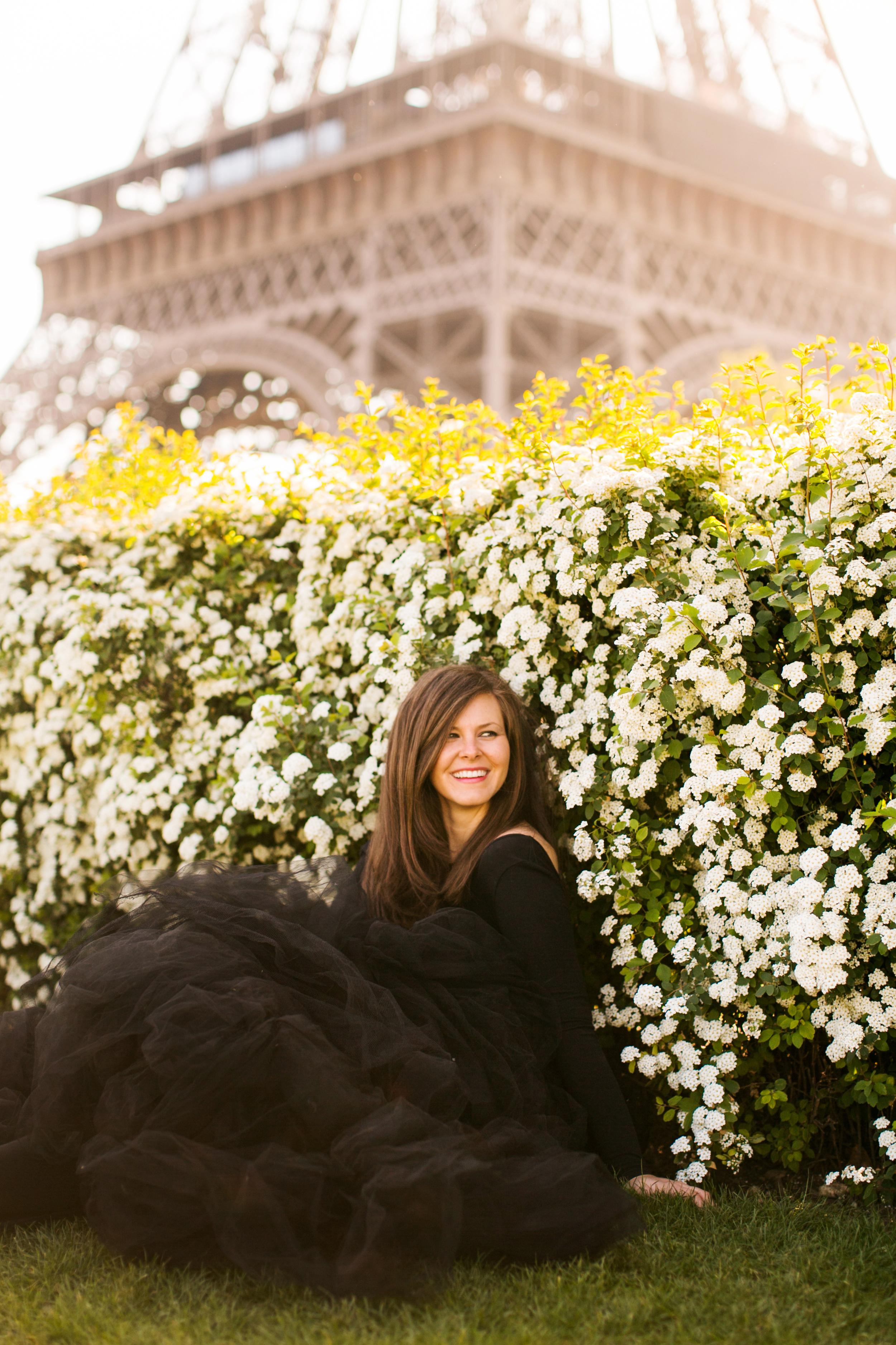 parisian_photographer_eiffel_tower_aspiring_kennedy