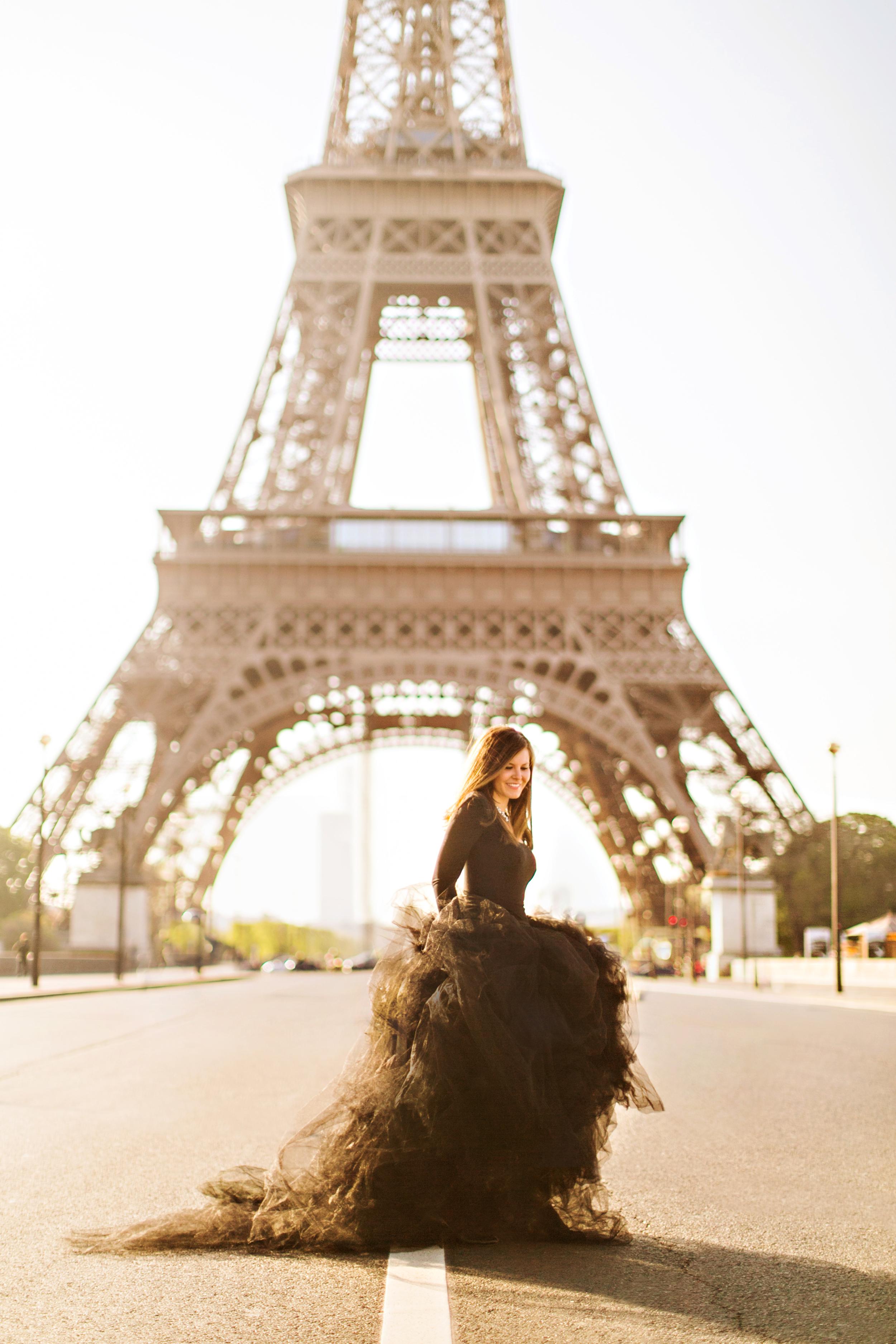 eiffel_tower_photoshoot_aspiring_kennedy