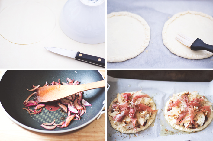 brie_and_walnut_tartlets_aspiringkennedy