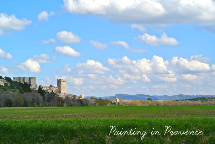painting_in_provence_with_aspiring_kennedy_arles_ruins