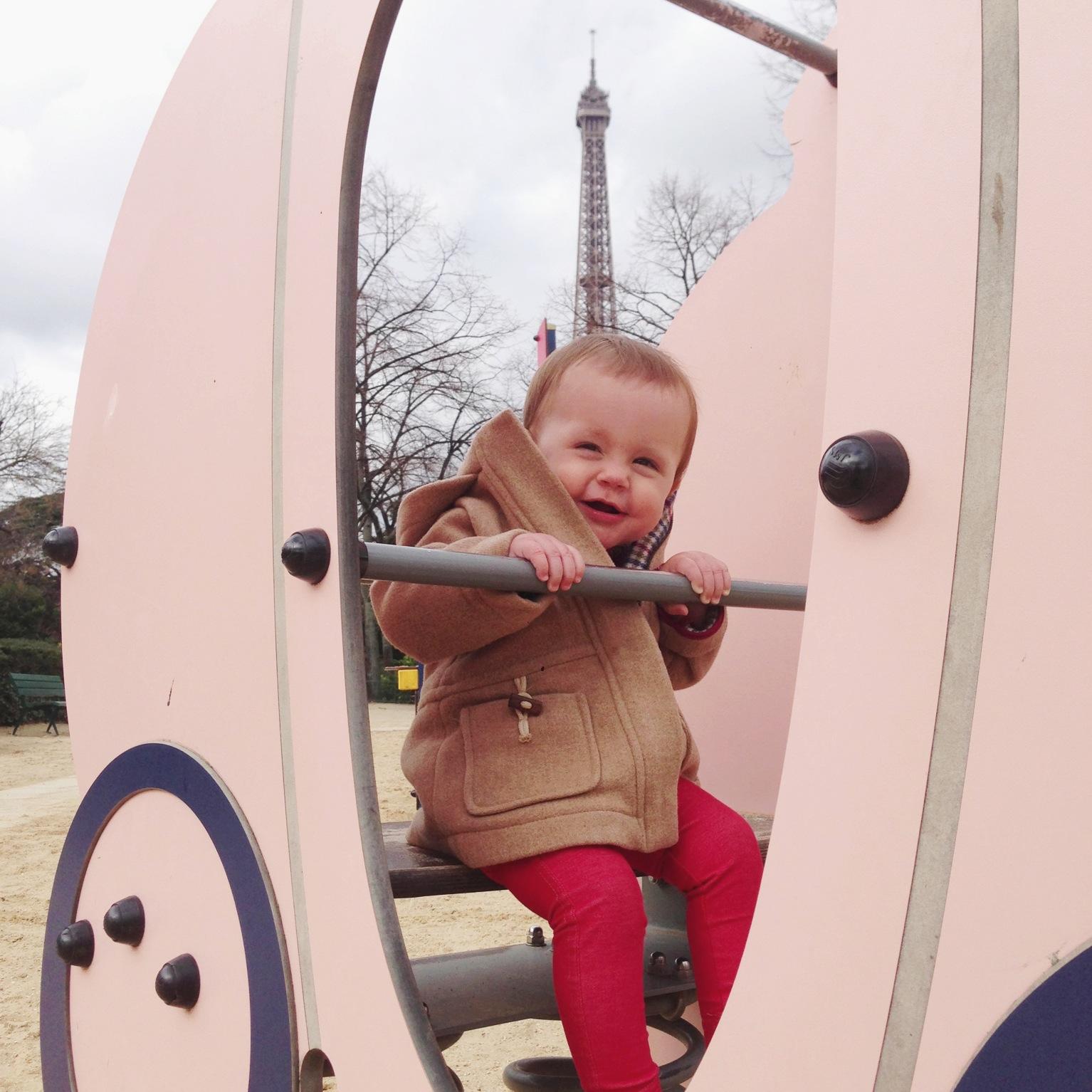 parisian_playgrounds_for_kids_aspiring_kennedy_eiffel_tower