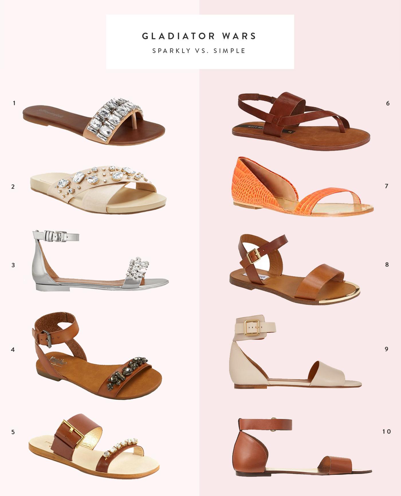 gladiator sandals aspiring kennedy fashion.jpg