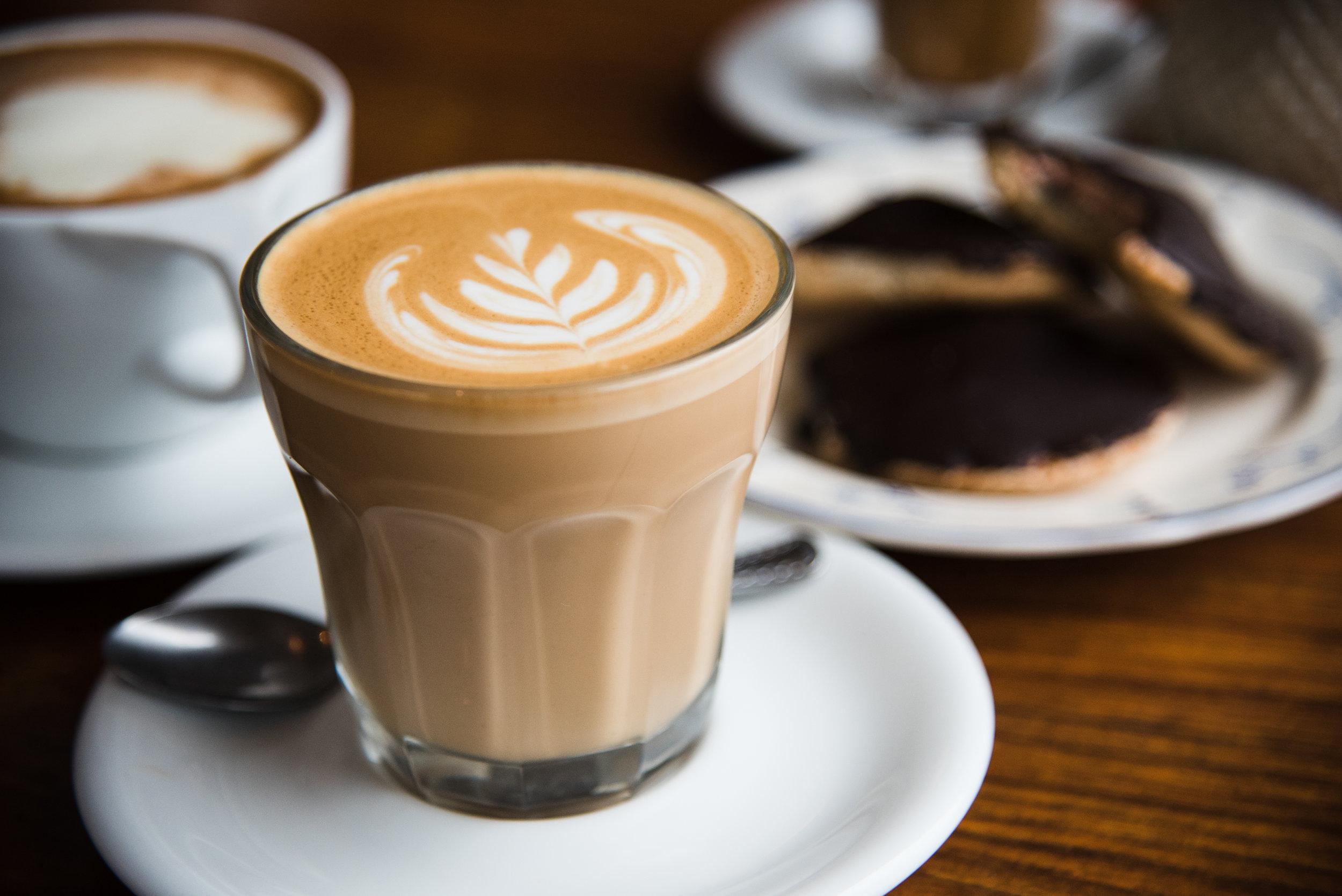 reykjavikroastersbestcoffeeiniceland.jpeg
