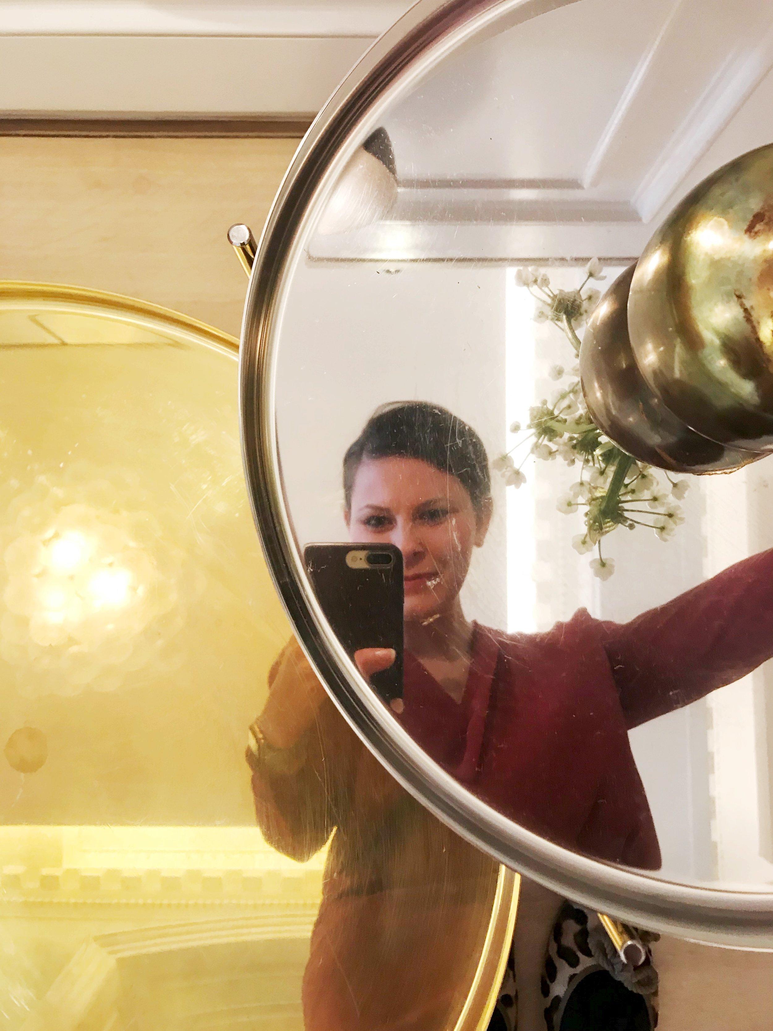 spring-somerset-house-mirror.JPG