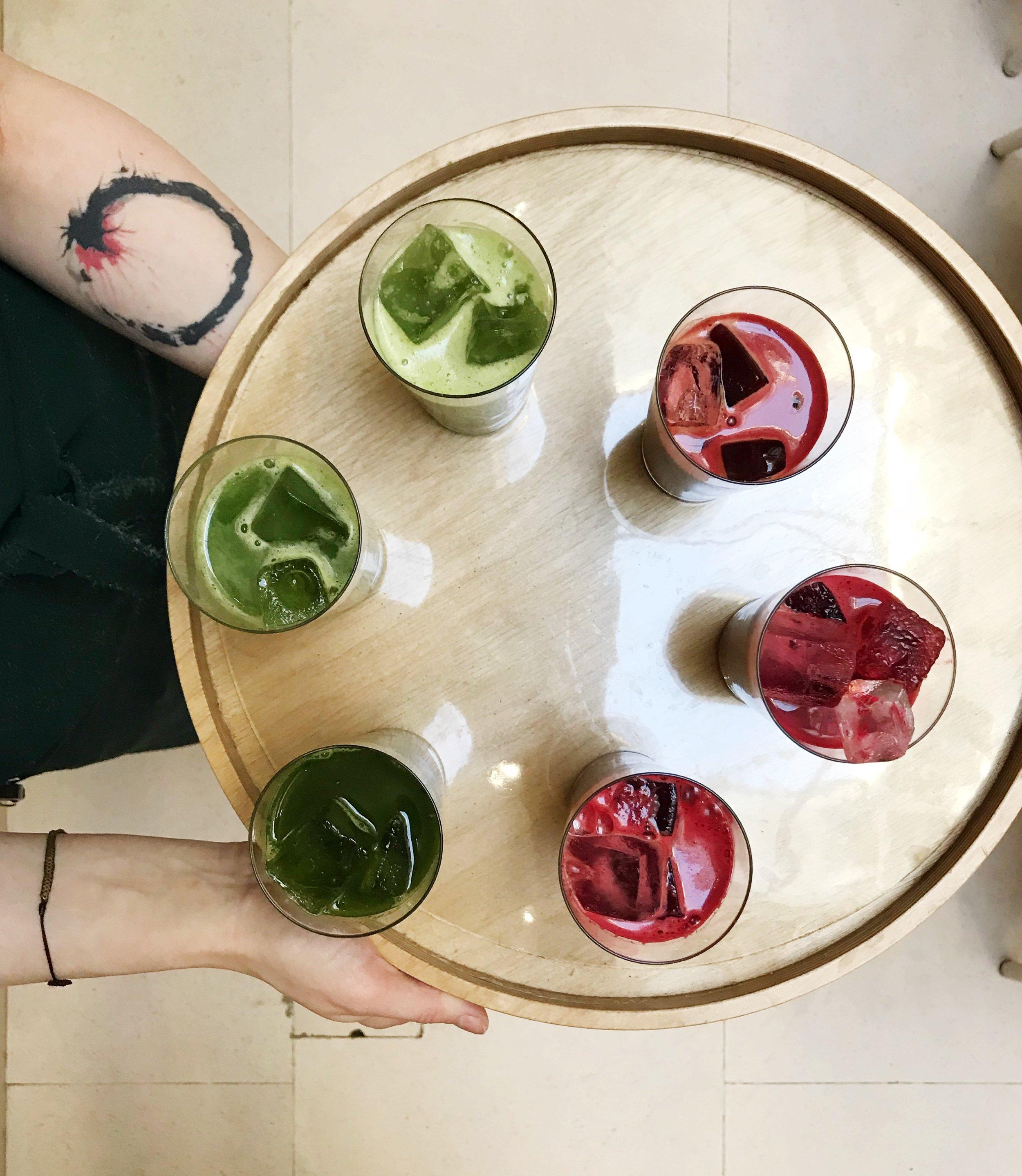 spring-somerset-house-drinks.JPG