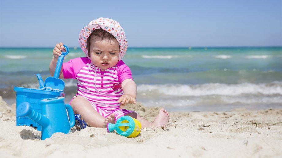 summer-babies-920x518.jpg