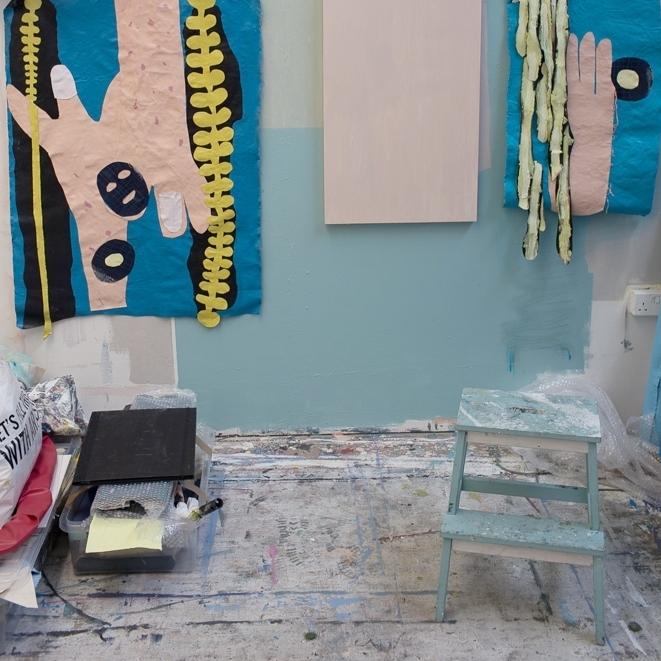 painting studios-ej.jpg