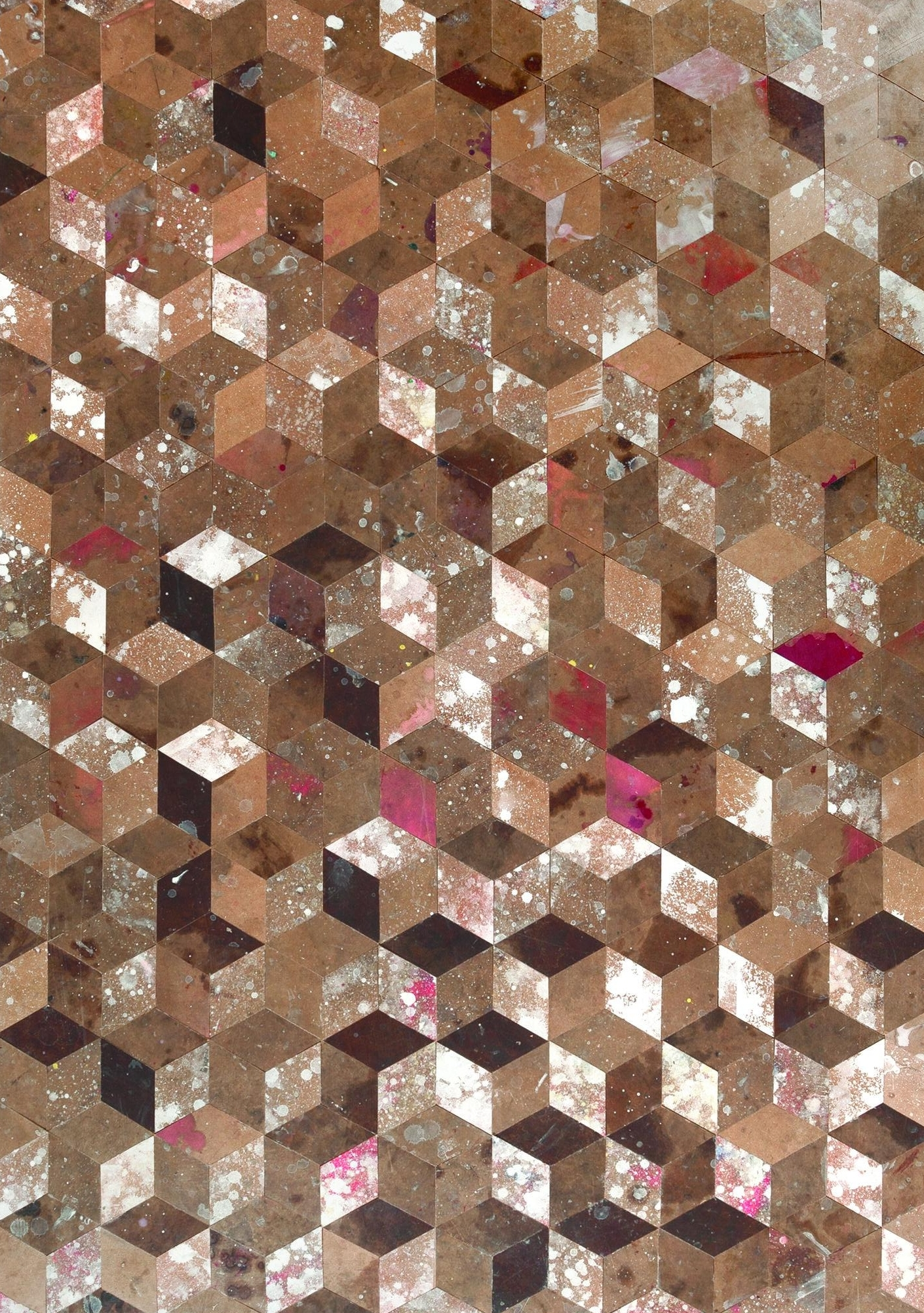 2_Puskarich_floors.jpg