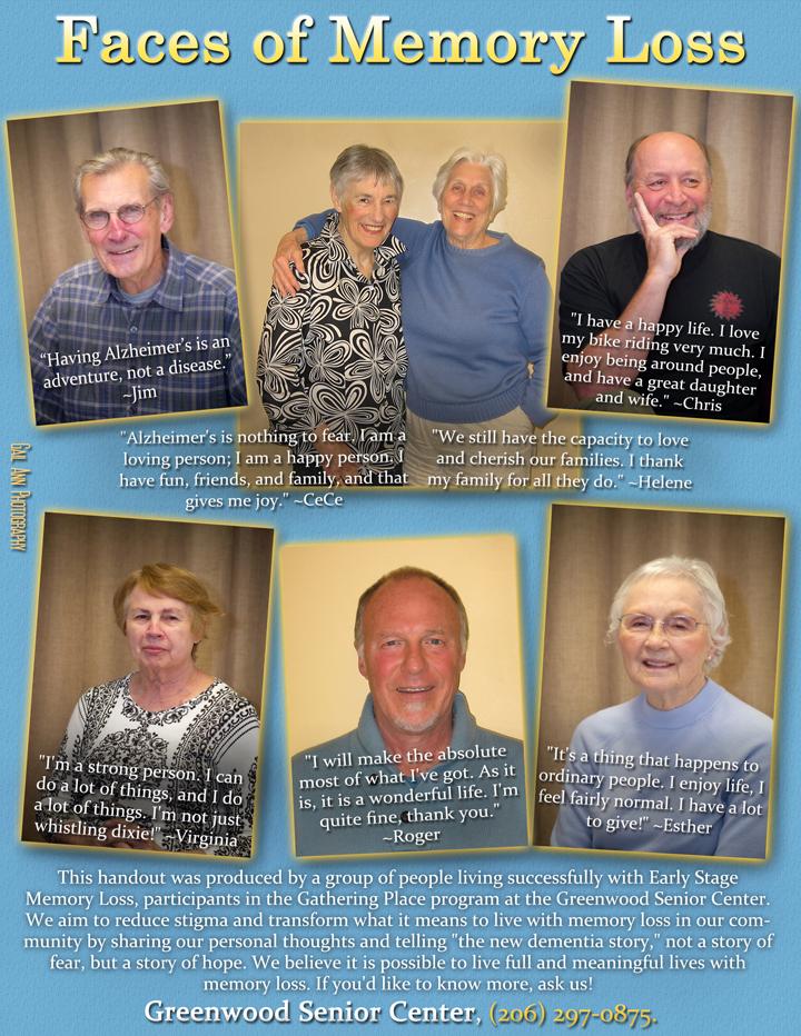 Alzheimer's_Handout_resample.jpg