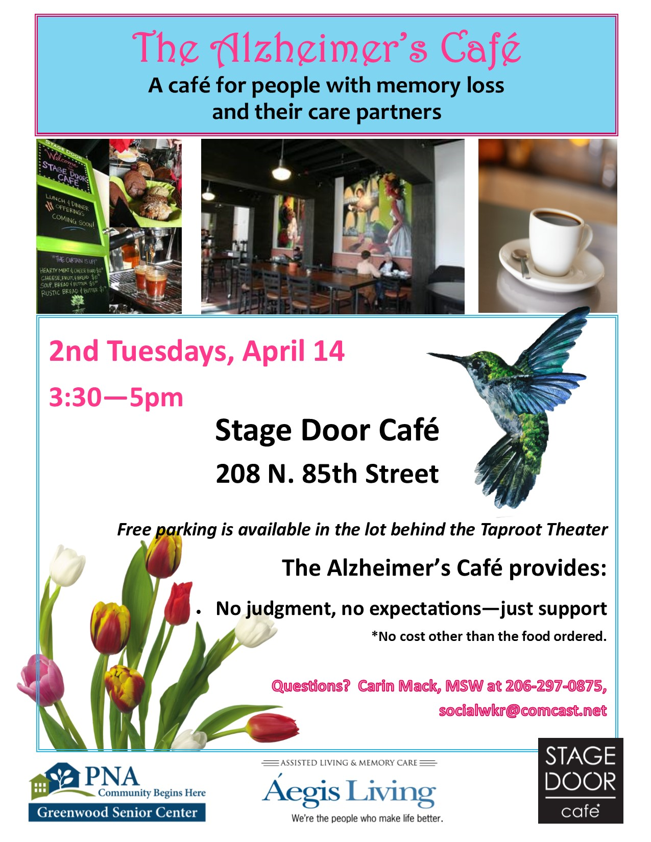 Alzheimer's Cafe April 2015.jpg