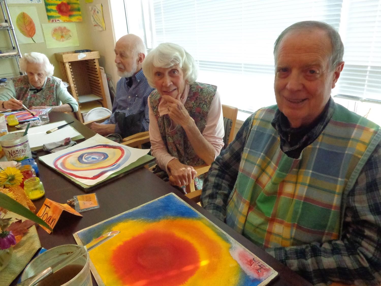 Elderwise painting1.jpg