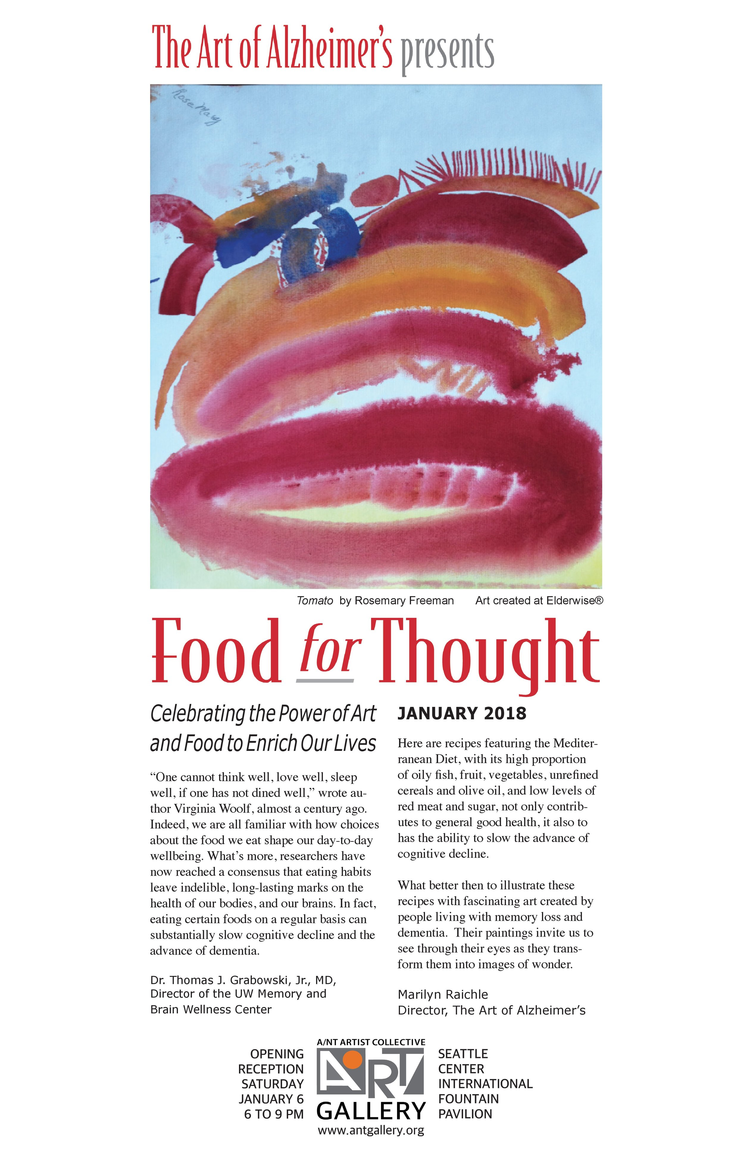FOOD FOR THOUGHT (FLYER) 2-page-0.jpg