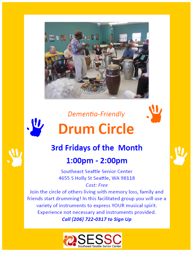 Drumming South Seattle.png