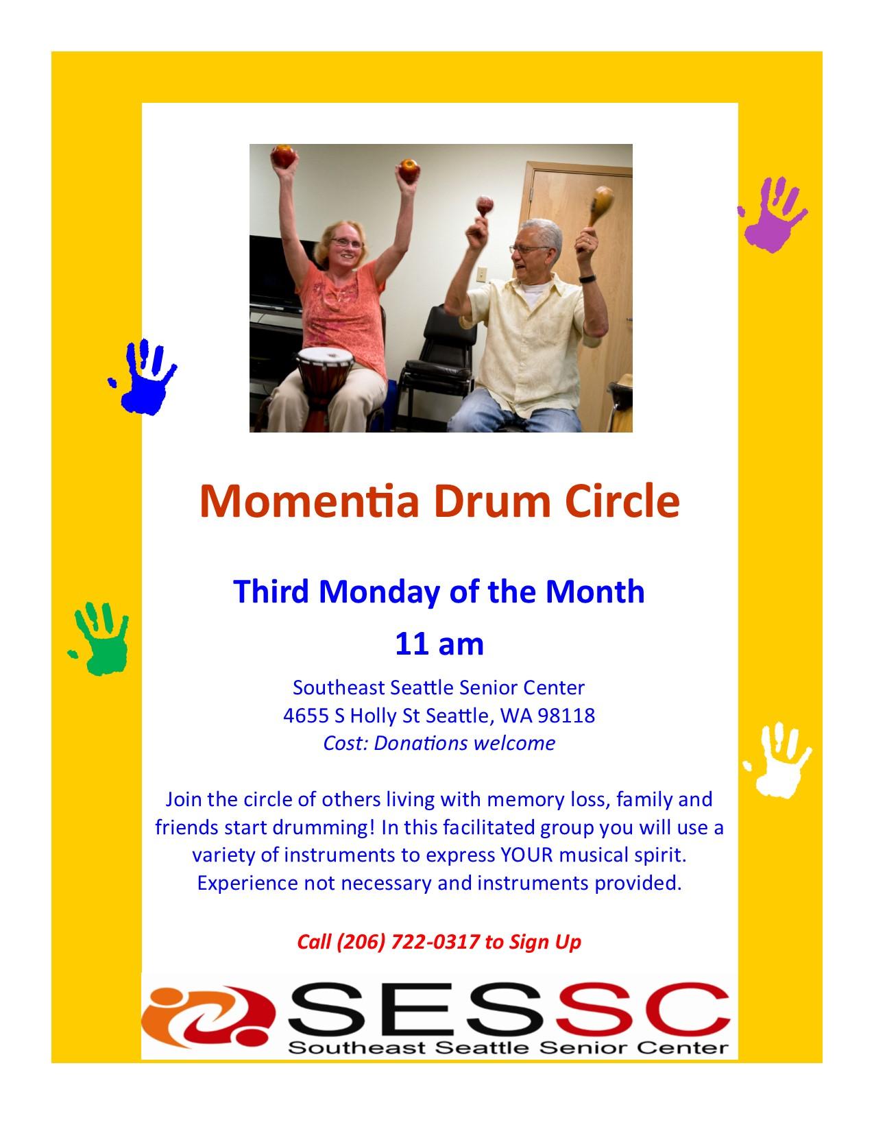 Momentia Drum circle 3.2018-jpg.jpg