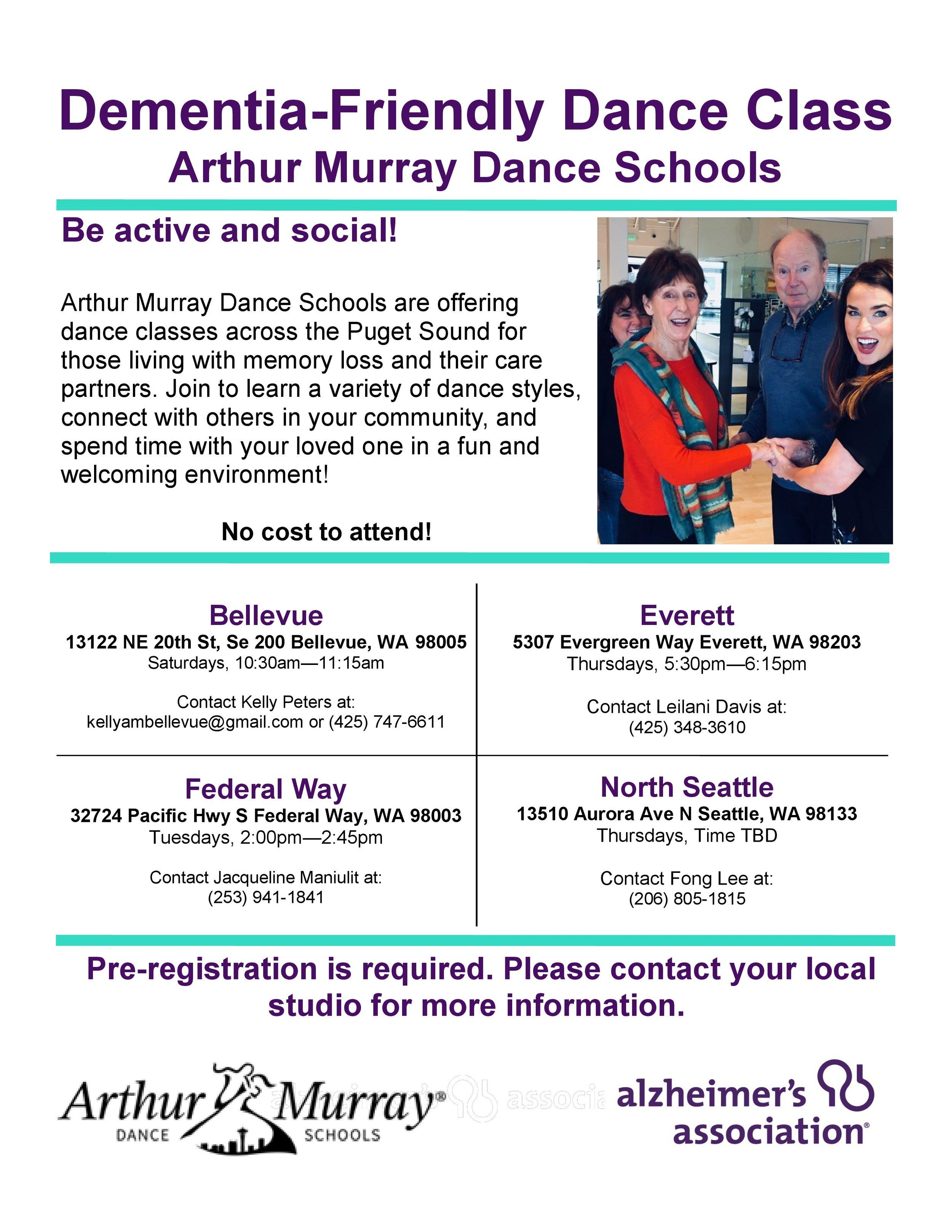 Arthur Murray - General-page-0.jpg