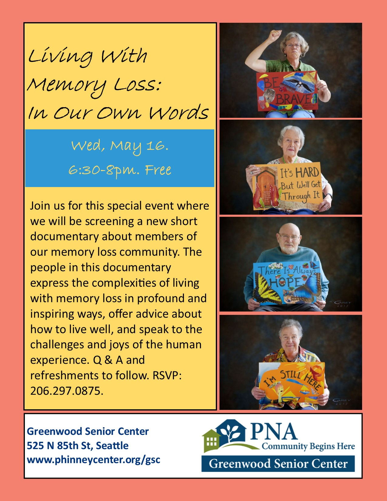 Living with Memory Loss In Our Own Words.jpg