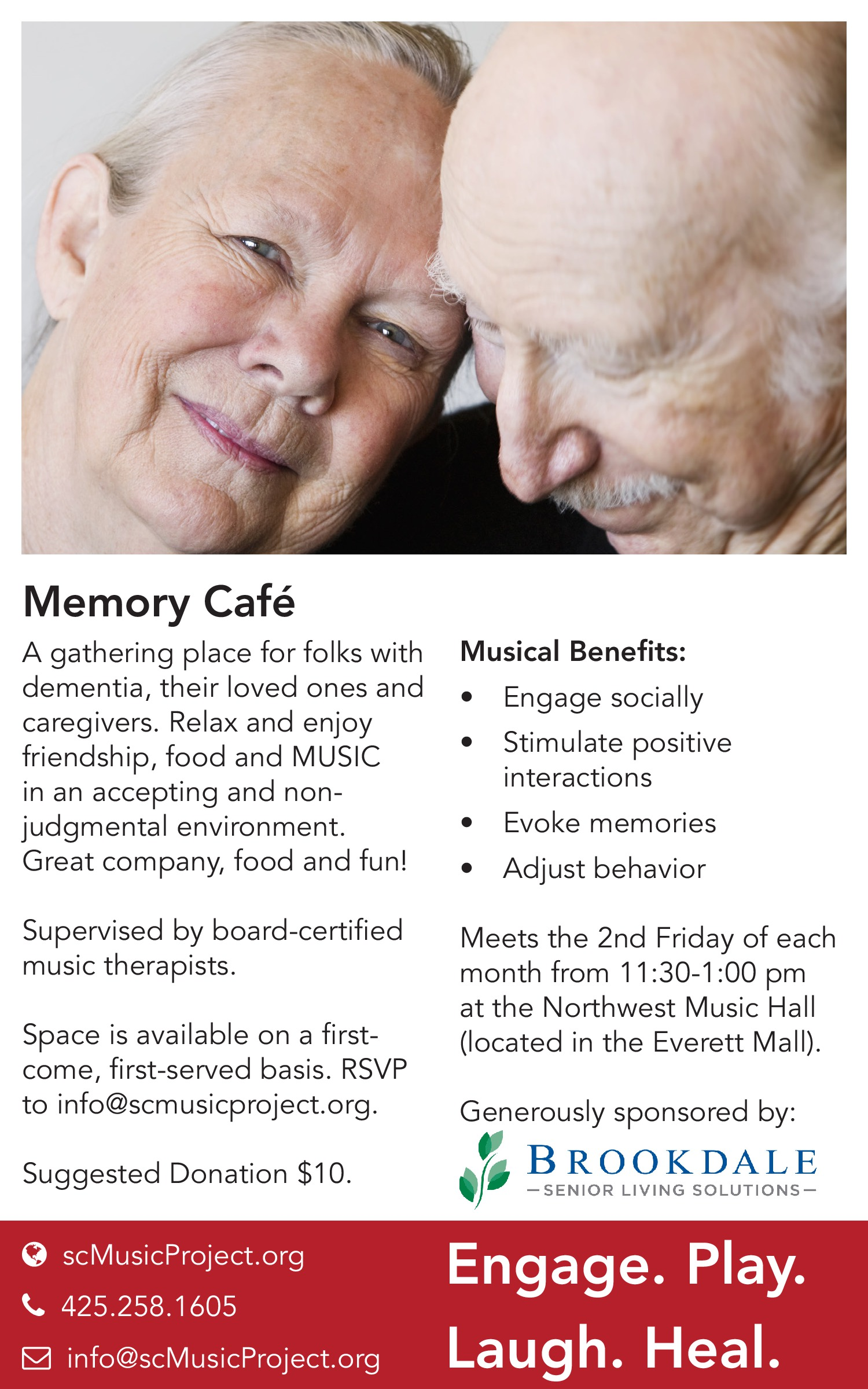 Alz Cafe Everett senior-focus-ad-2017-v1-brookdale-page-0.jpg