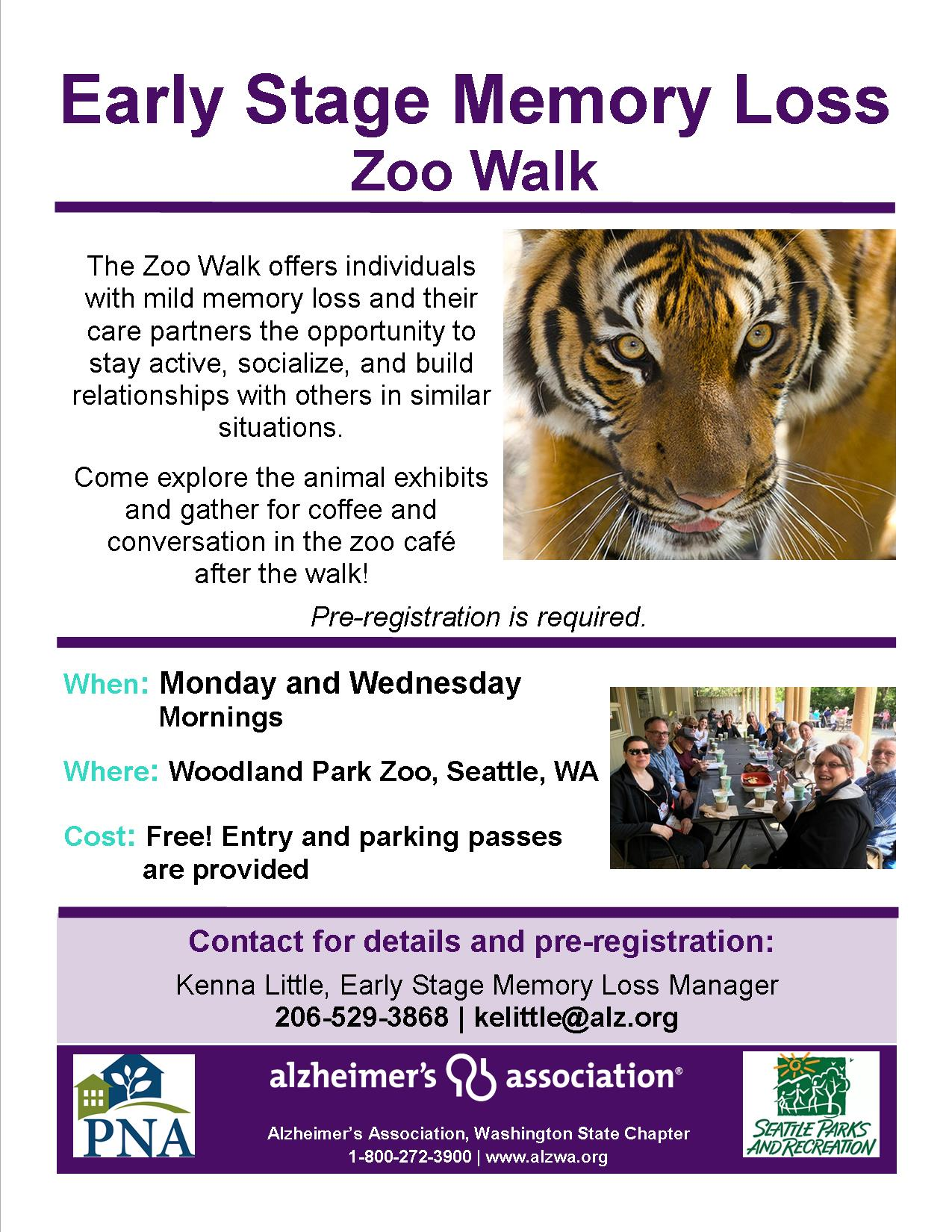 Zoo Walk Flyer-jpg.jpg