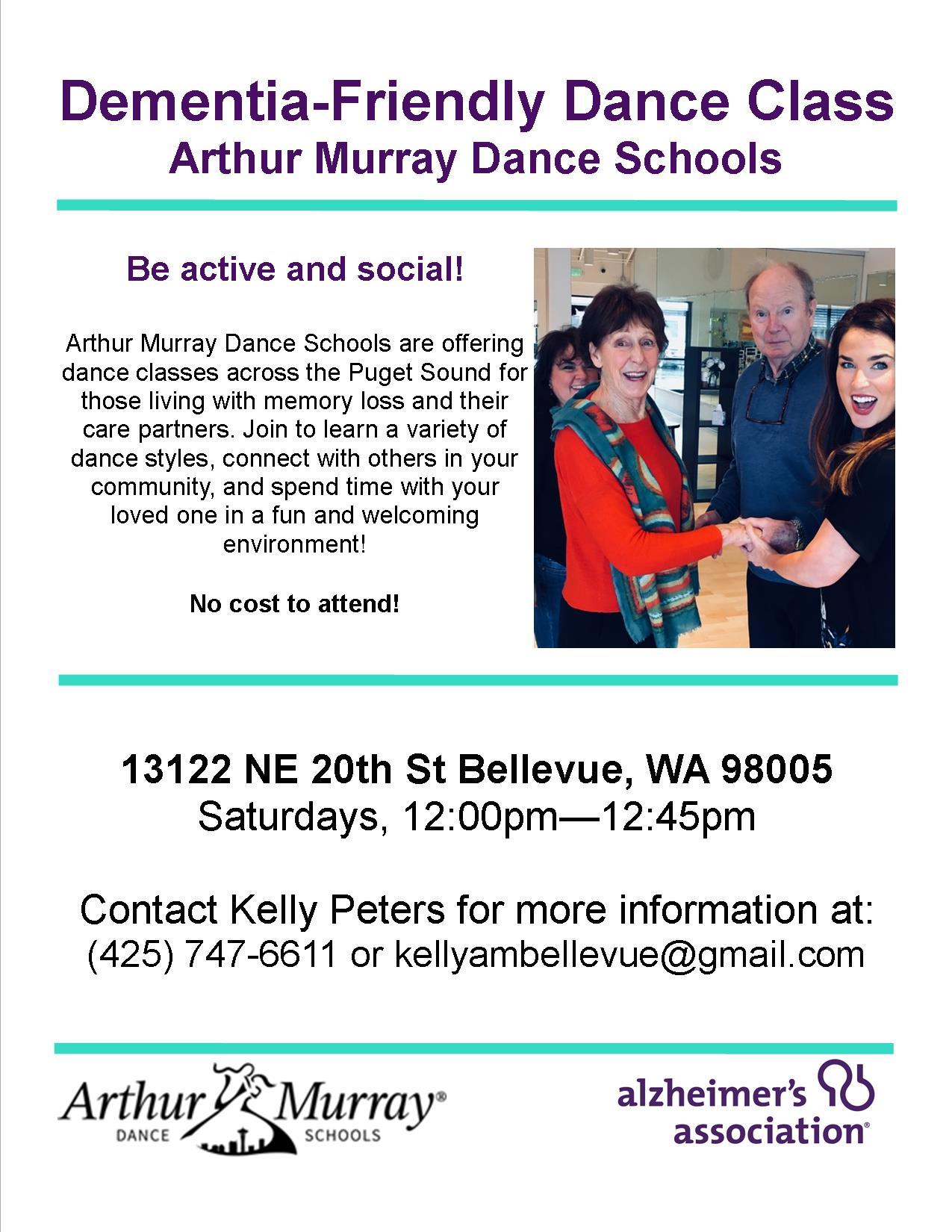 Arthur Murray - Bellevue 12pm.jpg