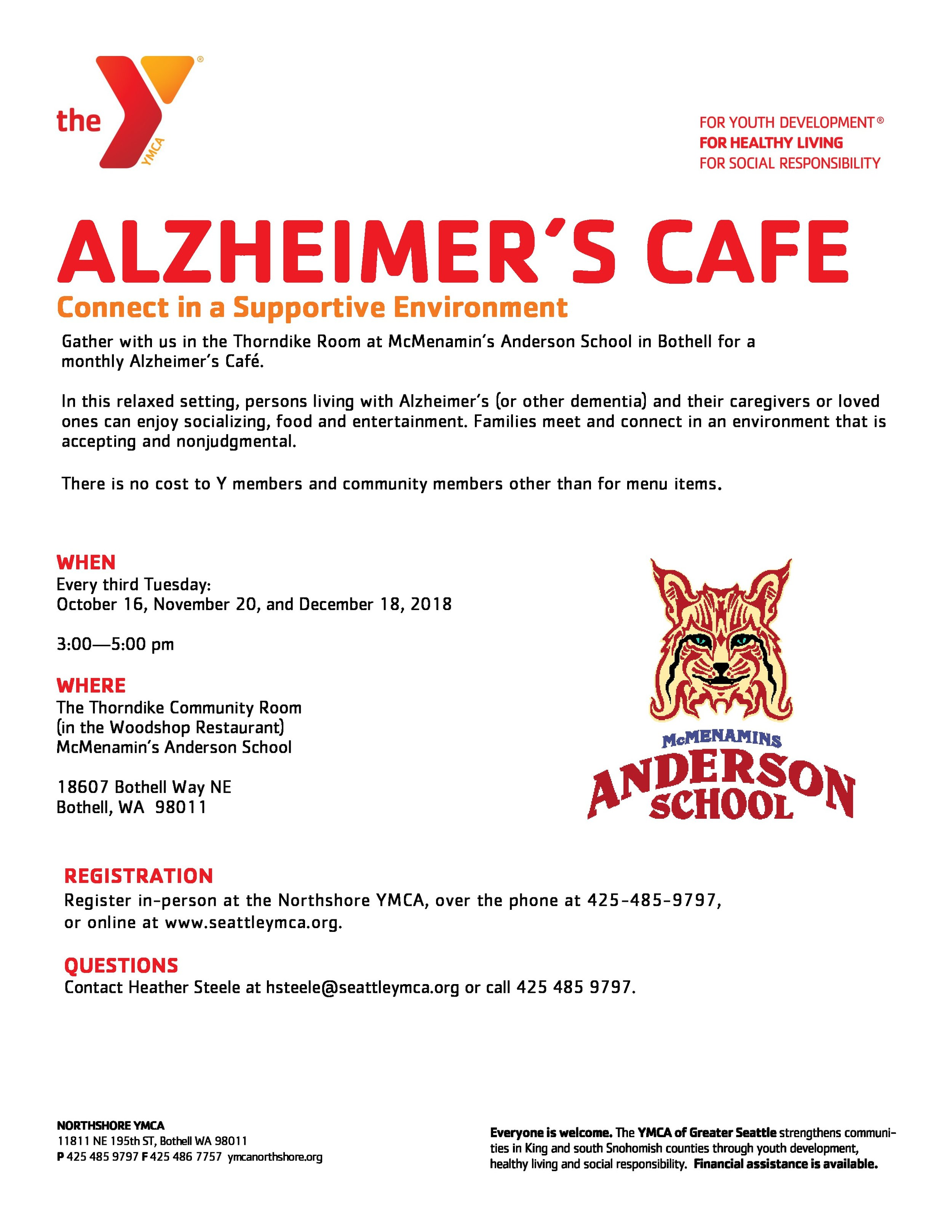Alzheimers Cafe Bothell10 18-page-0.jpg