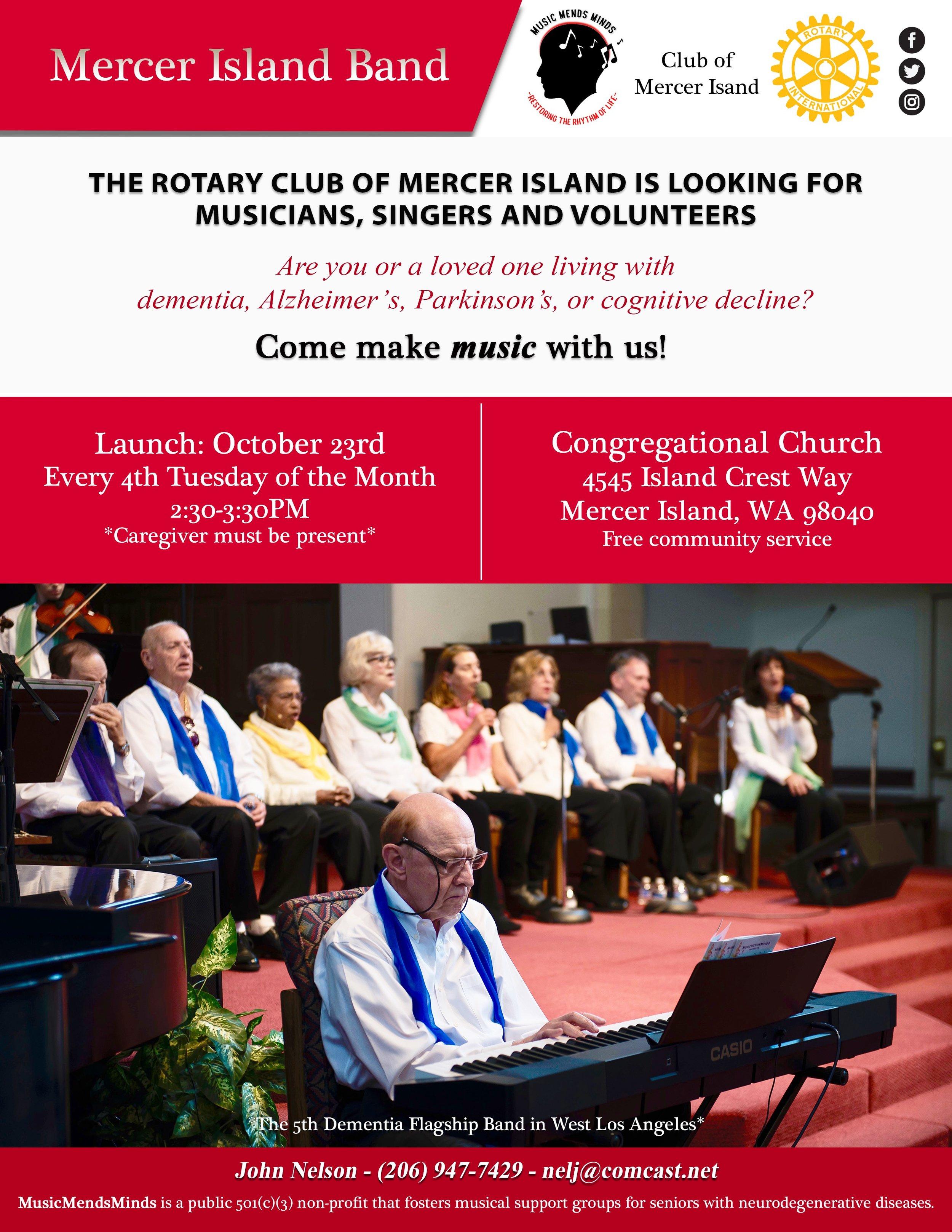 Mercer Island Rotary Band-page-0.jpg