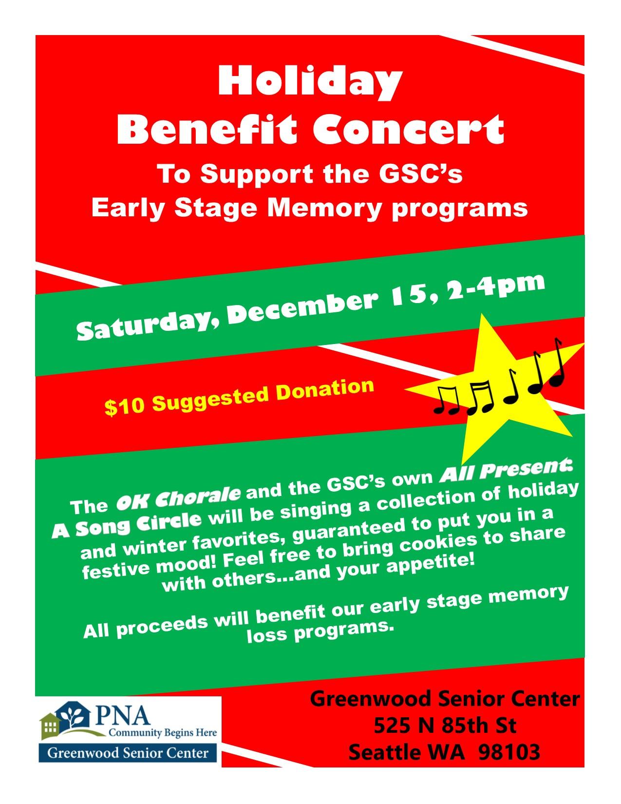 ESML Holiday Benefit Concert 2018.jpg