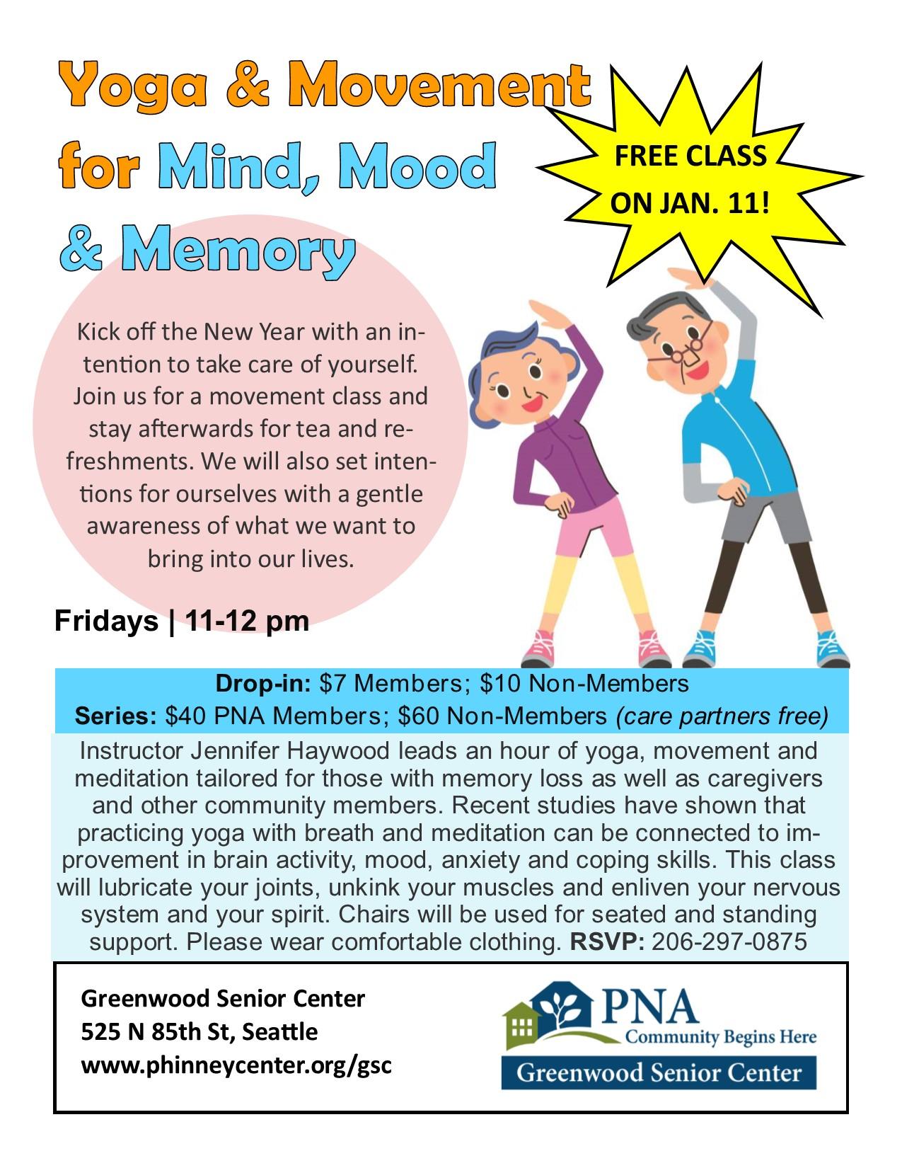 Yoga for Mood Mind Memory Momentia.jpg