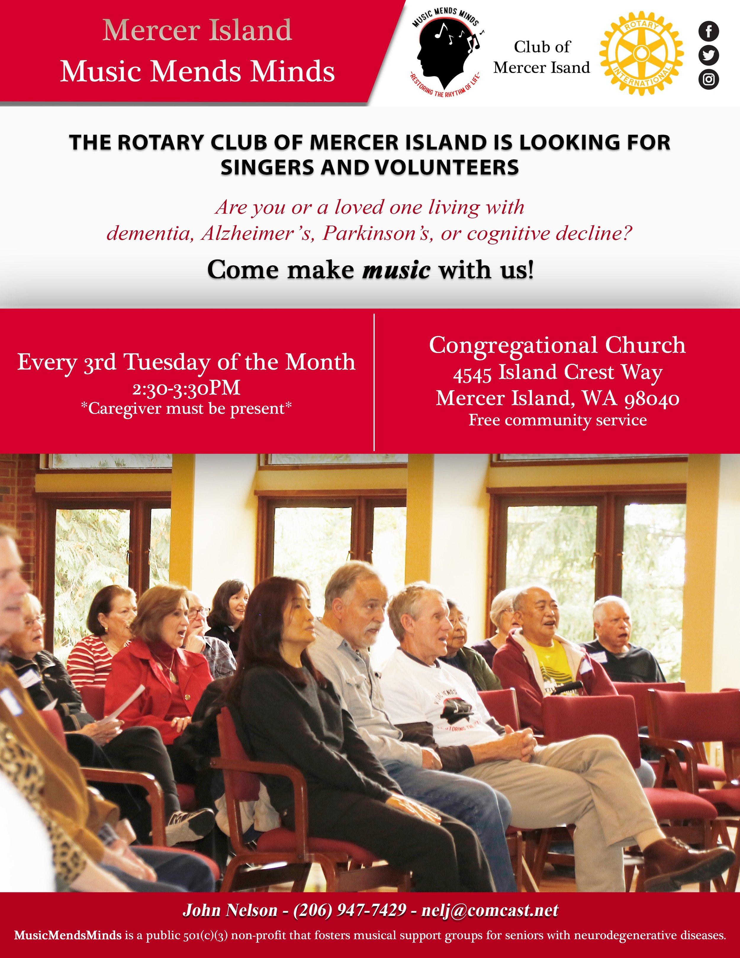 MusicMendsMinds.2Mercer Island Rotary PDF-page-0.jpg