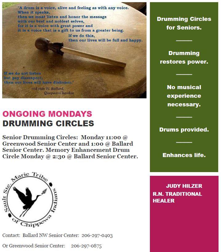 Drum Circle at Ballard SC 2019.jpg