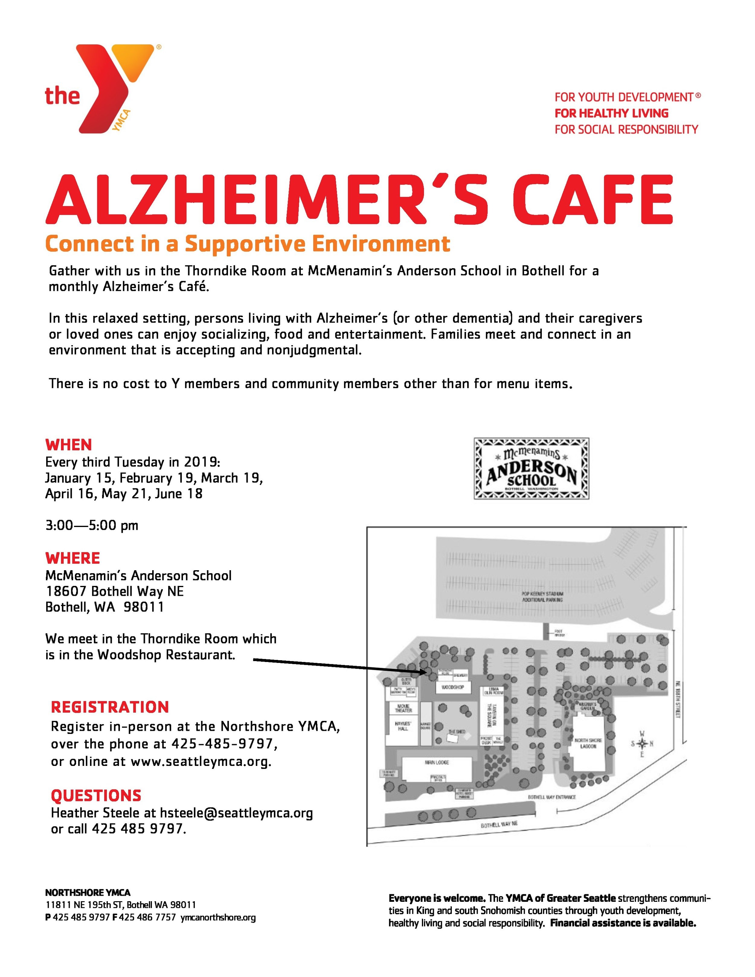 Alzheimer's Cafe Bothell Jan 2019-page-0.jpg